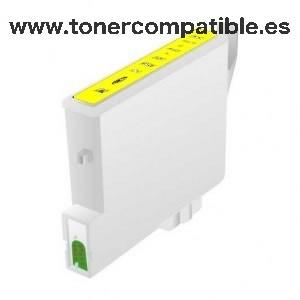 Tinta compatible Epson