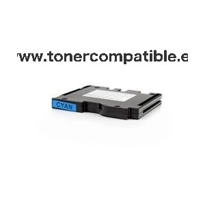 Tintas compatibles Ricoh GC 41 / Tonercompatible.es