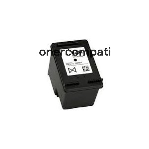 Cartuchos tinta compatibles HP 62 XL / Tinta compatible