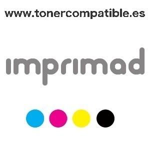 Cartuchos tinta compatibles Epson T0615 / T0611 / T0612 / T0613 / T0614
