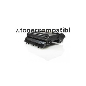 Tambor compatible Epson Aculaser C1100 / CX11 / CX21